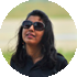 Ankita , Skyfall |  Travel Blogger, Bangalore
